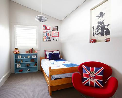 Useful Tips Small Bedroom Design Ideas Home Decor