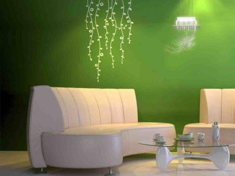 Valspar Living Room Paint Ideas Modern House