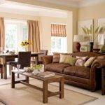 Vastu Shastra Guidelines Living Room Architecture Ideas