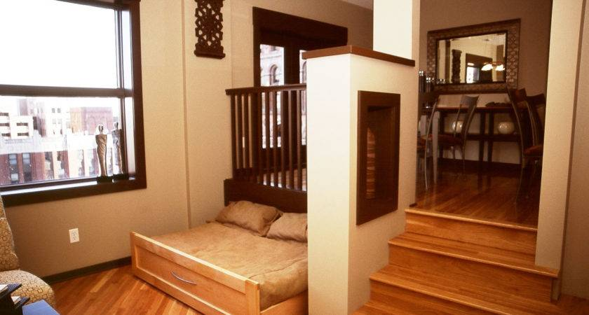 Very Small House Interior Design Ideas Write Teens