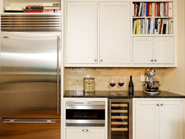 Very Small Kitchen Designs Eatwell
