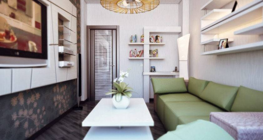 Very Small Living Room Decorating Ideas Home Combo