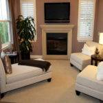 Very Small Living Room Decorating Ideas Modern House