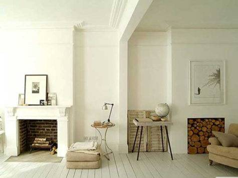 Victorian Minimalist Romantic Beautiful Minimal