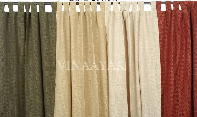 Vinaayak Fab Bed Linens Tables Cusion Covers