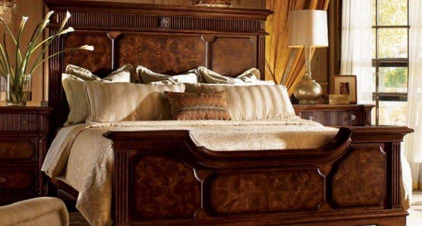 Vintage Bedroom Furniture All