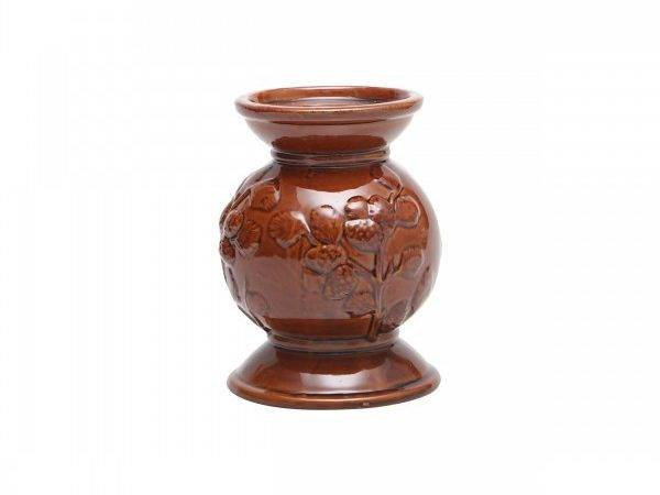 Vivere Home Furniture Decor Gifts Solution Toko