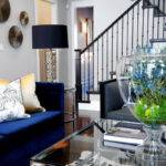 Vivid Design Top Color Trends