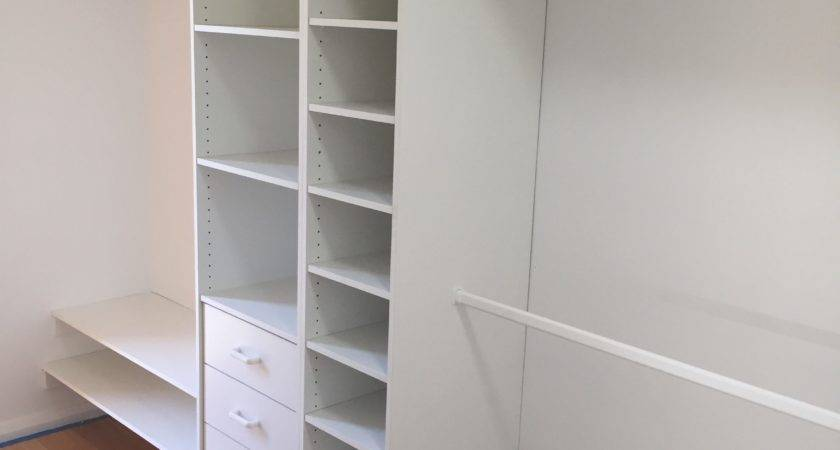Walk Robe Shelving Pro Shower Screens Wardrobes
