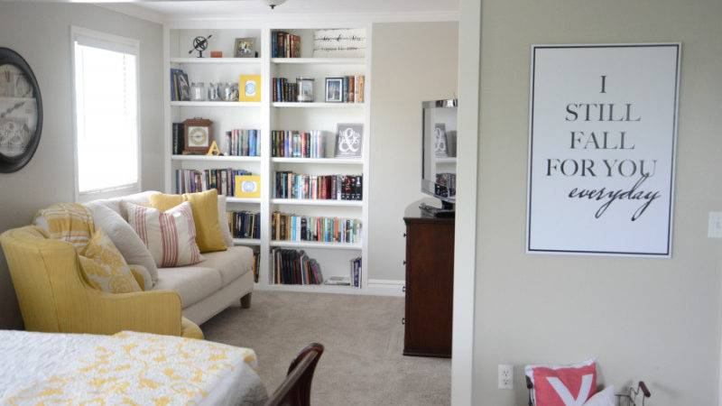 Wall Art Canvas Prints Archives Shutterfly Blog