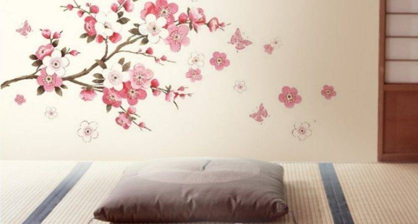 Wall Art Designs Bedroom Adorable