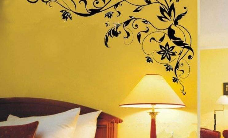 Wall Art Designs Bedroom New