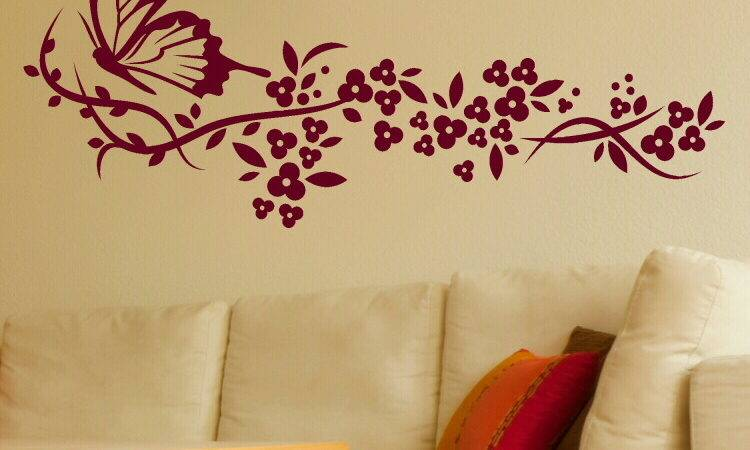 Wall Art Designs Bedroom