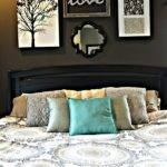 Wall Art Designs Incredible Master Bedroom Ideas