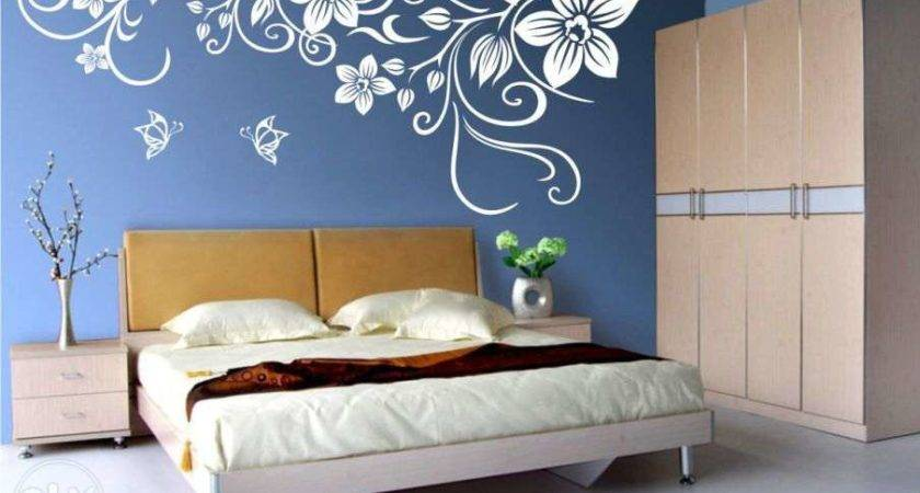 Wall Art Ideas Bedroom Photos Video