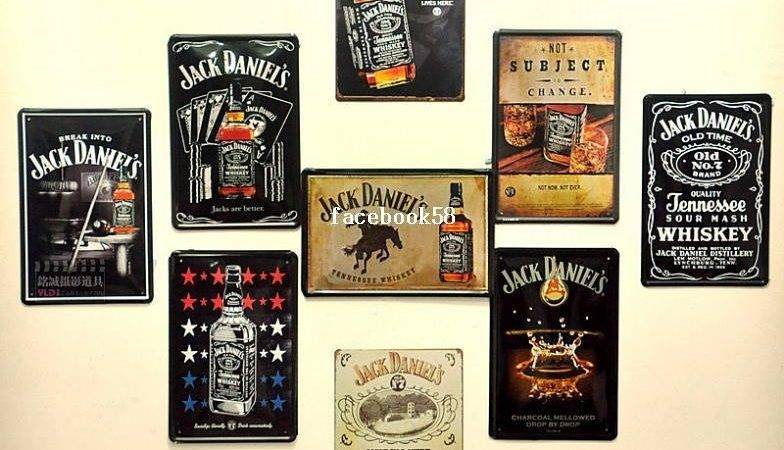 Wall Art Ideas Design Cheap Bar Dining