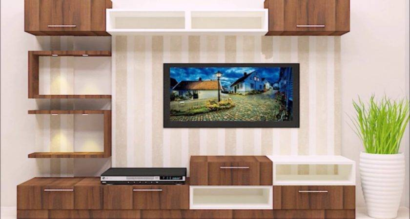 Wall Cabinet Interior Low Cost Company Info