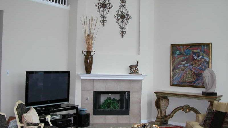 Wall Carpet Color Combinations Painting