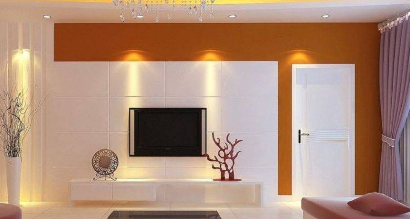 Wall Ceiling Lights Ideas