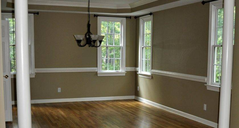 Wall Color Ideas Painting Room House Paint Colors