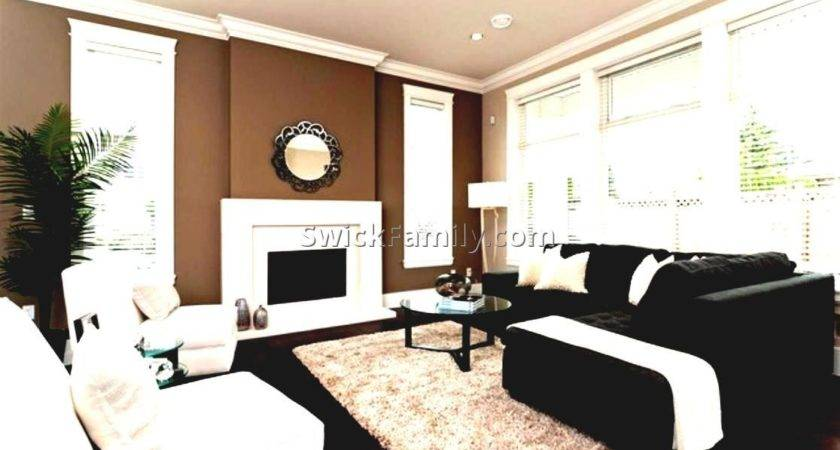 Wall Color Ideas Room Best