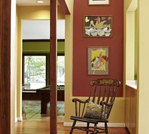 Wall Color Matching Home Design Ideas Remodel
