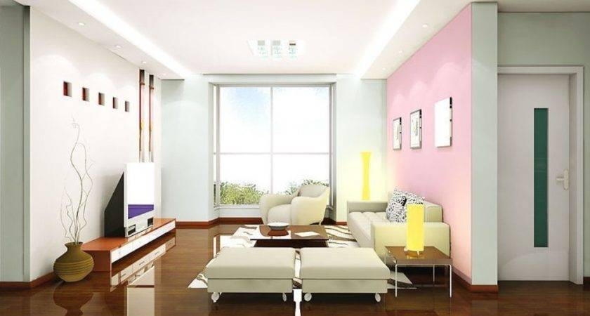 Wall Colors Traditional Living Rooms
