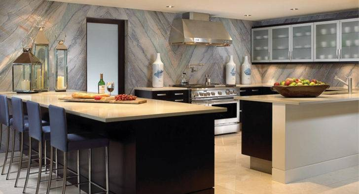Wall Coverings Ideas Cheap Covering Panels Living