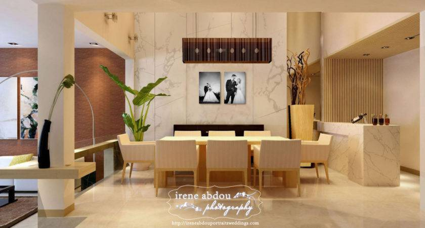 Wall Decor Best Ideas Large Spaces