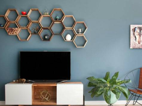 Wall Decor Ideas Decoholic