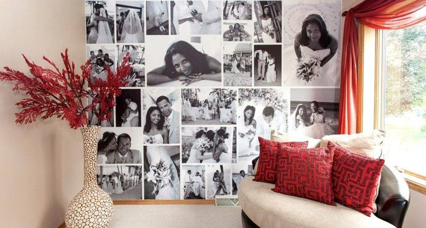 Wall Decor Ideas Nails Required Apartmentguide