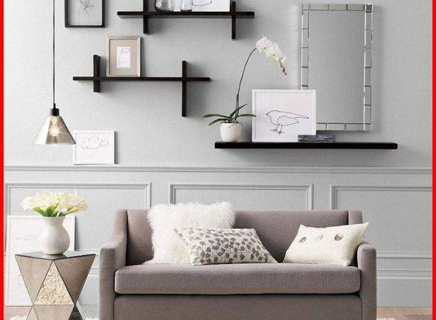 Wall Decor Ideas Rentaldesigns