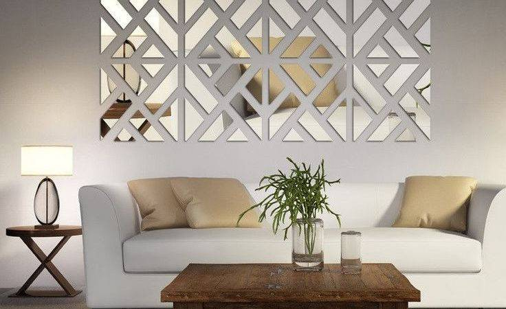 Wall Decor Living Room Cheap Regard Really