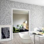 Wall Design Patterns Simple Minimalist Ideas