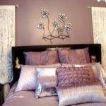 Wall Designs Decor Ideas Teenage Bedrooms