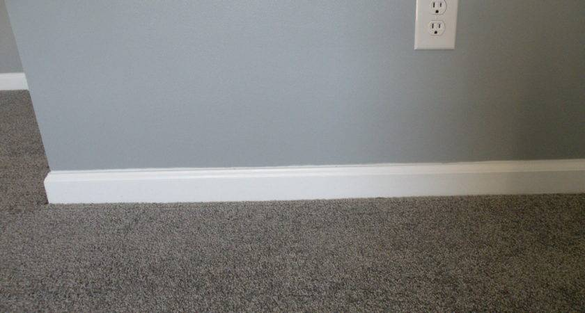 Wall Grey Carpet Trending Share