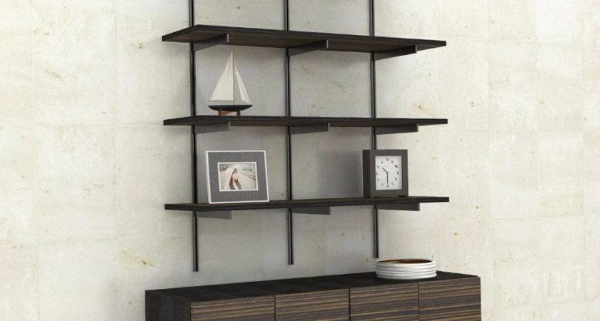 Wall Mounted Storage Cabinets Living Room Home