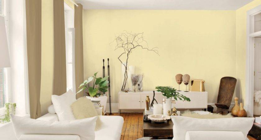 Wall Paint Color Schemes Living Room Awesome