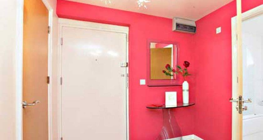 Wall Paint Colours Popular Interior Colors