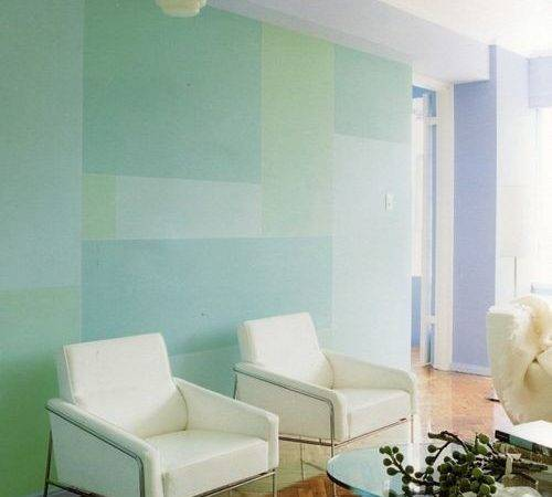 Wall Paint Ideas Home Design Remodel