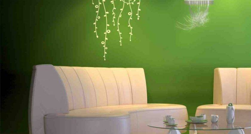 Wall Paint Ideas Living Room Decor Ideasdecor