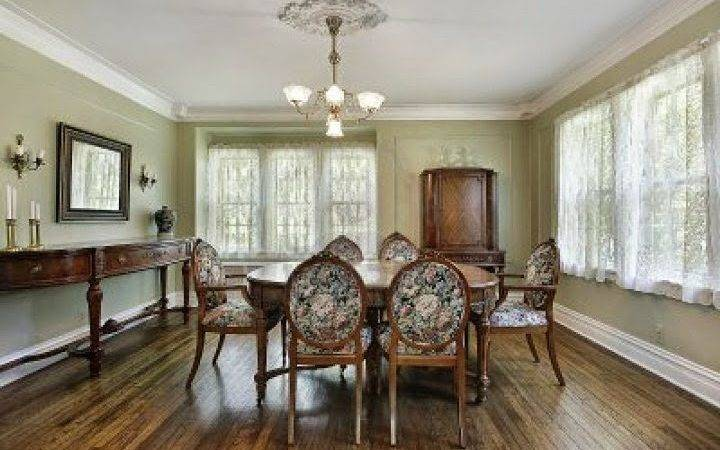 Wall Painting Designs Dining Room