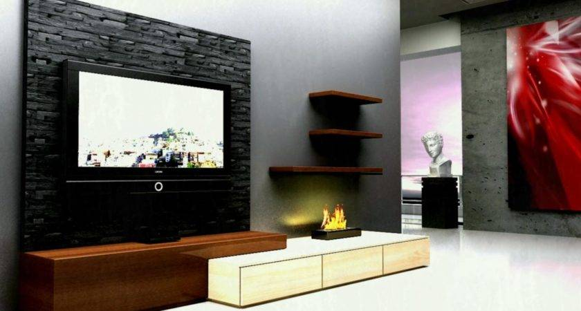 Wall Panels Designs Lcd Panel Design Ideas