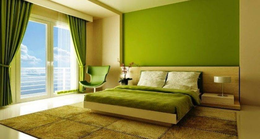 Wall Patterns Bedrooms Master Bedroom Color Schemes