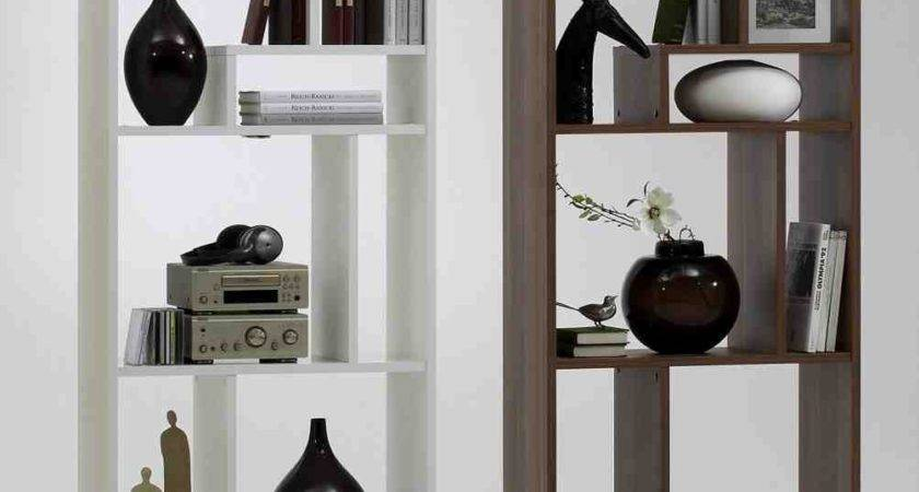 Wall Shelf Decor Ideas Ideasdecor