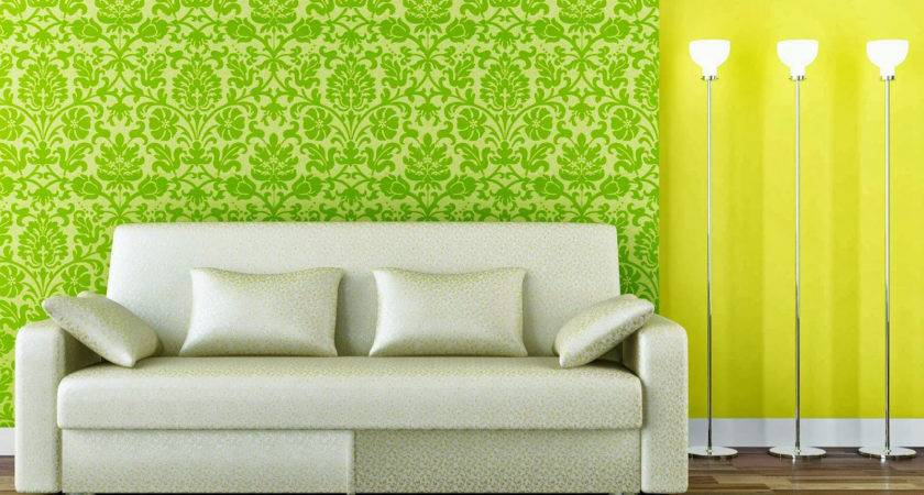 Wall Texture Paint Designs Living Room Home Combo