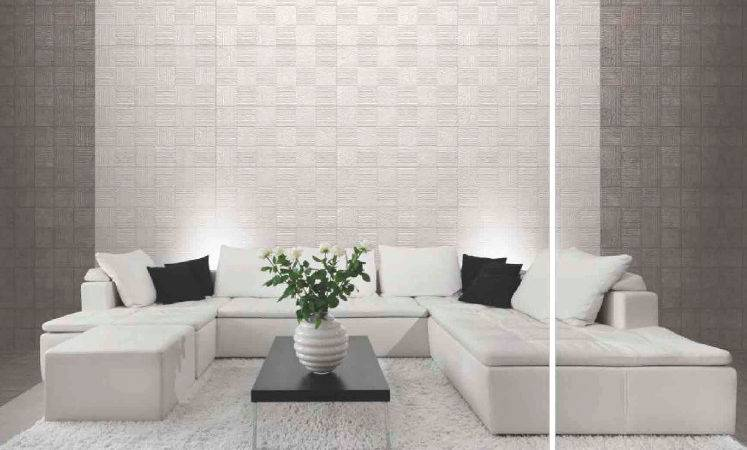 Wall Tiles Living Room Ideas Inspiration