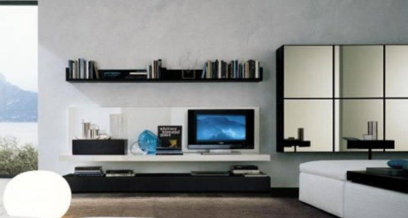 Wall Unit Designs Small Living Room Stabygutt