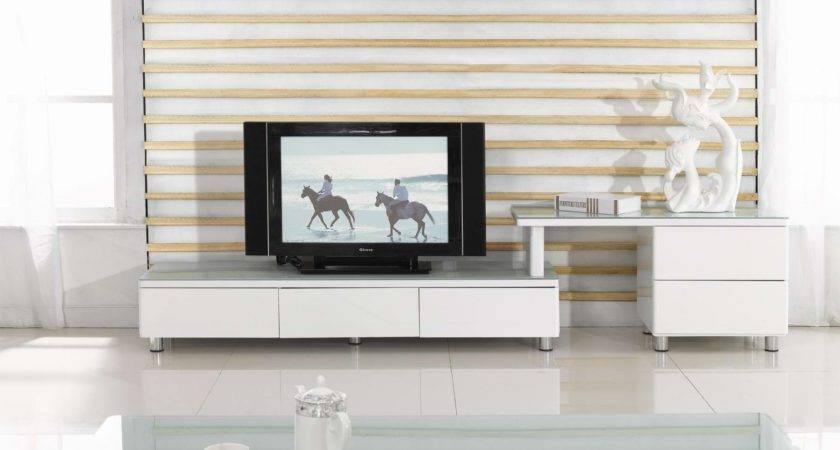 Wall Units Amazing Mounted Cabinets Living Room