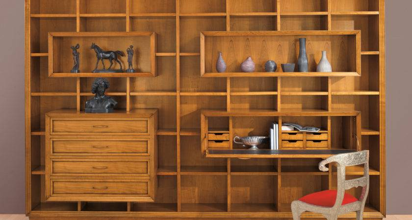Wall Units Astonishing Storage Walmart